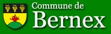 Bernex Bannière